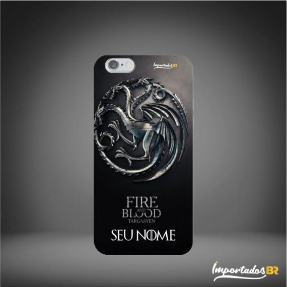 case-fire-and-blood