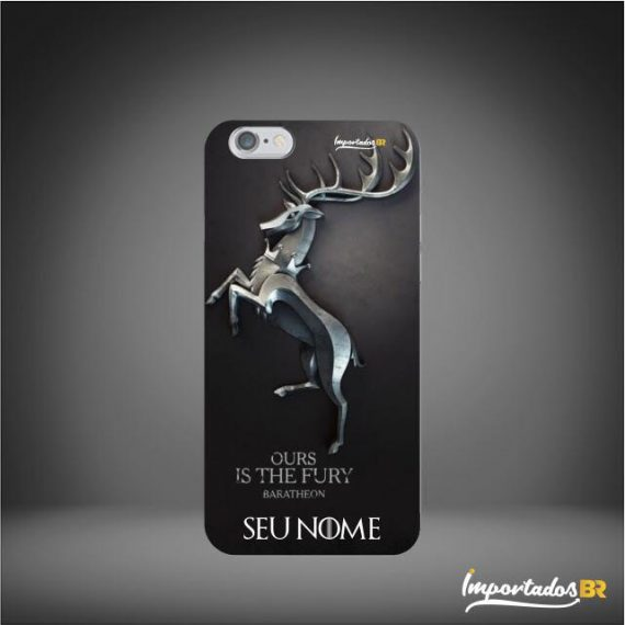 case-ours-is-the-fury-baratheon