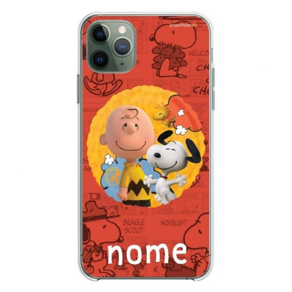 case-snoopy-e-charlie-brown