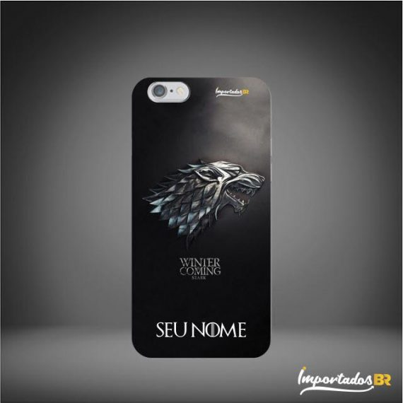 case-winter-is-coming