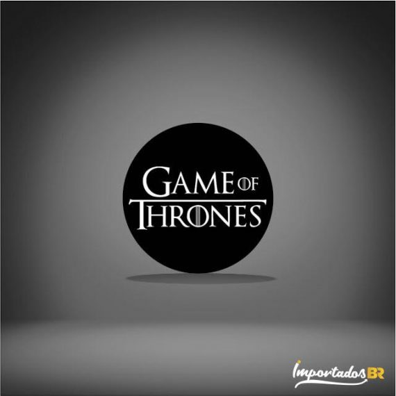 popsuporte-game-of-thrones-2