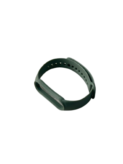 pulseira-miband-5-verde-removebg-preview