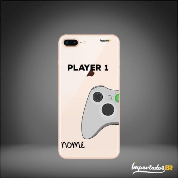 case-player-1