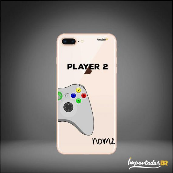 case-player-2