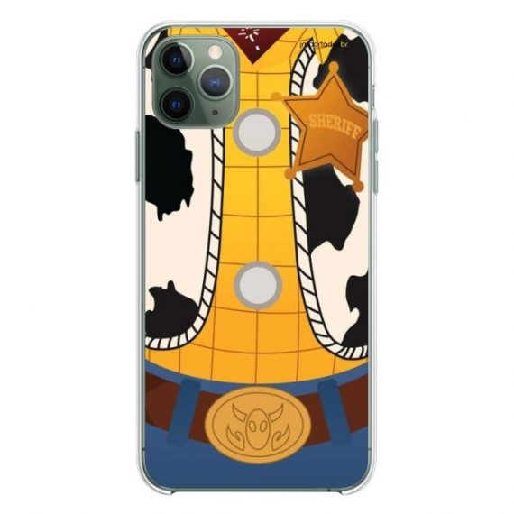 case-toy-story-woody